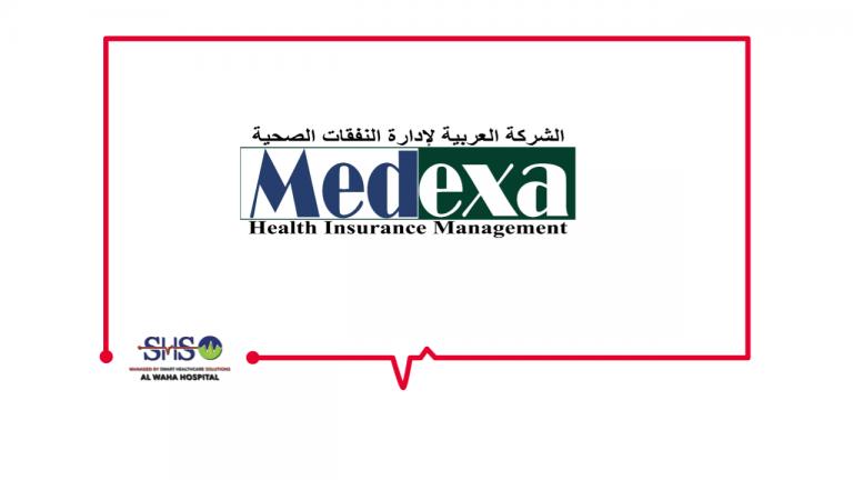 Medexa